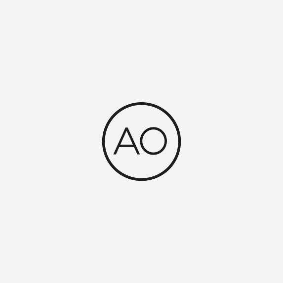 Andrzej Ogonowski – projekt logo