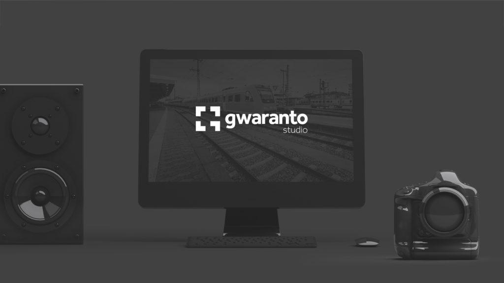 gwaranto – strona internetowa
